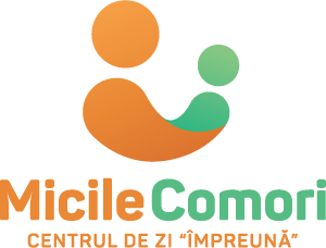Micile Comori